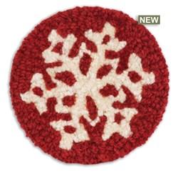 Picture of Diamond Snowflake